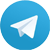 Telegram накрутка подписчиков