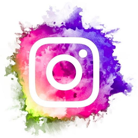 Накрутка подписчиков из своего города Instagram, а также с выбором города из Украины