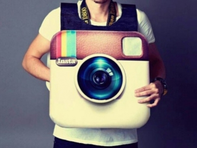 Заработок в Instagram или привлечение клиентов для своего бизнеса.